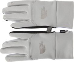 Rękawiczki The North Face W Etip Glove A0M