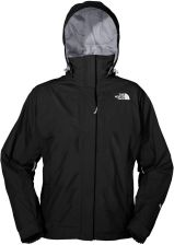 Kurtka damska The North Face Evolution Lady Triclimate