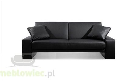 Meble-F sofa super