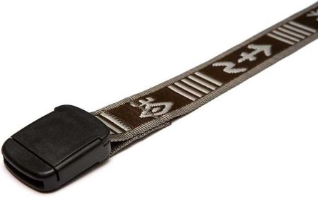 Pasek Rupica Rock Art 2 Travel Belt