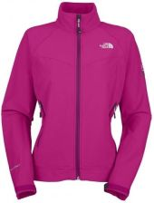 Kurtka damska The North Face Apex Elixir Jacket