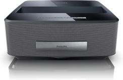 Philips Screeneo Hdp 1590