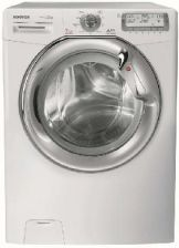 Hoover DYNS 71265PG3-S