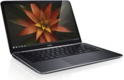 Dell XPS 13 (ABEAN-RU21700)