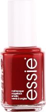 Essie Lakier Do Paznokci 269 Twin Sweater Set