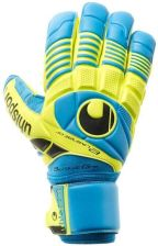 Uhlsport Eliminator Supersoft 100055401