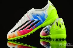 Adidas F5 Trx Tf Jr Messi F32777