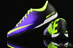Nike Mercurial Vortex Tf Jr 573875-570