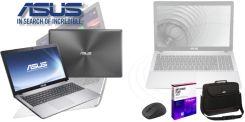 Asus X550Lb-Xo026D