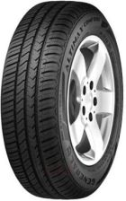 General ALTIMAX COMFORT 195/60R15 88V