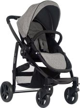 Graco Evo Slate Spacerowy