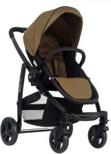 Graco Evo Khaki Spacerowy
