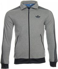 BLUZA ADIDAS ORIGINALS FB TT