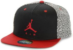 CZAPKA NIKE JORDAN JUMPMAN AIR TRUCKER