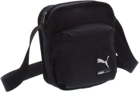 TORBA PUMA FOUNDATION PORTABLE