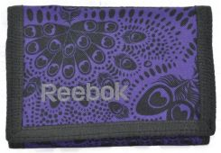 PORTFEL REEBOK GRAPHIC WALLET