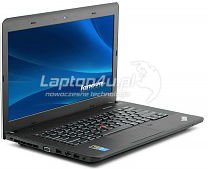 LENOVO THINKPAD E440 CZARNY 8 GB (20C50052PB|8)