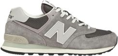 New Balance ML574DDA 8,5 (42,5)
