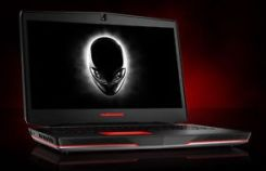 Dell Alienware M17Xr5 (272339774)
