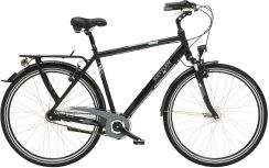 Kettler City Cruiser Sl 2014