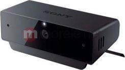 Sony Kamera  Skype Cmu-Br200
