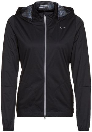 Nike Golf Kurtka Outdoor szary