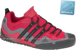 Adidas Terrex Swift Solo D67032