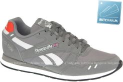 Reebok GL 1500 Athletic V55162