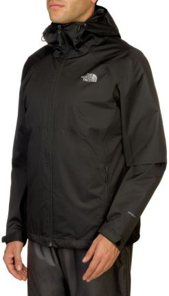 Kurtka męska Sequence Jacket The North Face