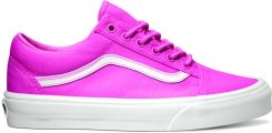 Vans U Old Skool Carmine Rose/Tr 36,5