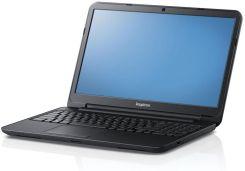 Dell Inspiron 3737 (Inspiron0186A)