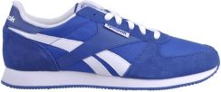 Reebok Royal CL Jogger V45199