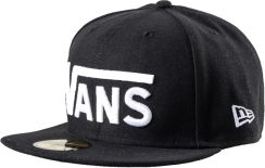 CZAPKA M VANS DROP V NEW ERA S