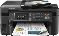 Epson WorkForce WF-3620DWF (C11CD19302)