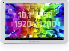 MODECOM FreeTAB 1017 IPS2 X4+ (TAB-MC-TAB-1017-IPS2-X4+)