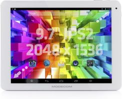 MODECOM FreeTAB 9707 IPS2 X4+ (TAB-MC-TAB-9707-IPS2-X4+)