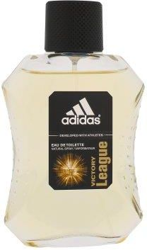 Adidas Victory League Woda toaletowa 100 ml spray