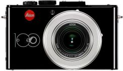 Leica D-LUX 6 Limited Edition 100