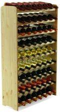 Wamar Regał na wino RW-3-63
