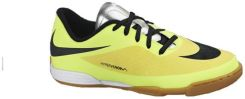 Nike Hypervenom Phade Ic Junior 599842-700
