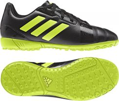 Adidas Nitrocharge 3.0 Trx Tf Jr F32869