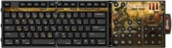 zboard LE Age of Empires 3 keyset