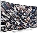 Samsung Smart TV UE55HU8500