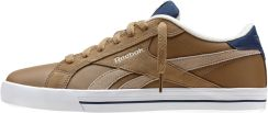 Reebok BUTY REEBOK ROYAL COMPLETE LOW V55923