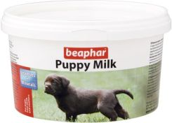 Beaphar Puppy Milk 200g