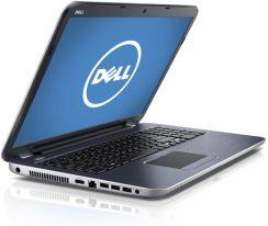Dell Inspiron 5737 (Inspiron0190A)