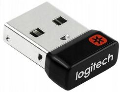 Logitech Unifying adapter NANO (993-000439)