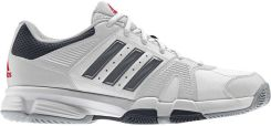 Adidas Buty Barracks F10