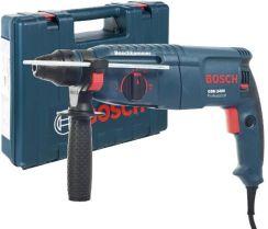 Bosch GBH 2400 611253803