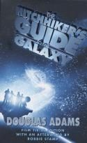 The Hitchhiker's Guide to the Galaxy. Film Tie-In